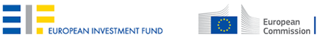 EIF (European Investment Fund) for SMEs